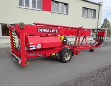 Denka-Lift DL 30