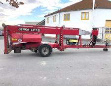 Denka-Lift DL 25